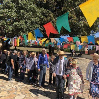 2018 Festa Caipira dançando quadrilha (44)